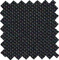 silvertex122-9002 carbon