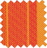 sky-0002 jaipur