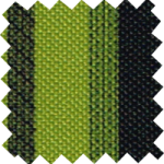 sky-0003 kilkenny