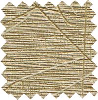 src-2762 sandstone