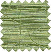 src-2764 willow