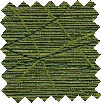 src-2765 leaf