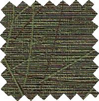 src-2766 woodland