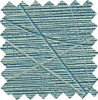 src-2767 glacier