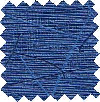 src-2768 sapphire