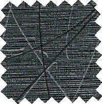 src-2769 craphite