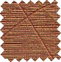 src-2770 spice