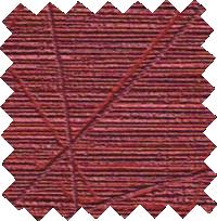 src-2771 merlot