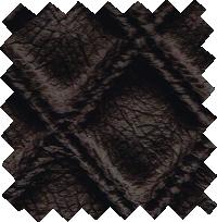 tetra513