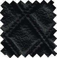 tetra901