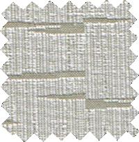 trx2721 stone