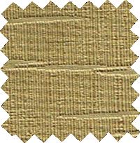 trx2722 bronze