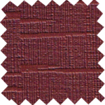 trx2726 bordeaux