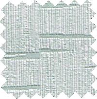 trx2727 ice