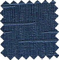 trx2730 indigo