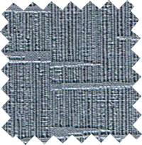 trx2731 silver