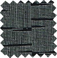 trx2732 black