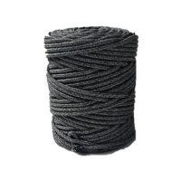 cordao preto